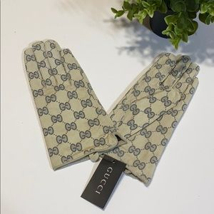 Hot Buy ! Fall / Winter Women's Stylish Gloves